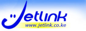 Click to see airline activity