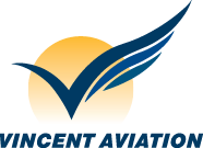 Click to see airline information