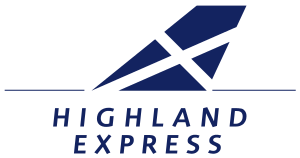 Detailed View for Highland Express Airways (TTN) | VATSIM demo site